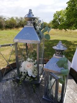 svatba v meruňkovém sadě